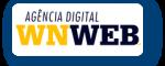 agencia-digital-wnweb